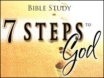 7-steps-to-god